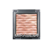 Mirabella Brilliant Mineral Highlighter - Latte Swirl