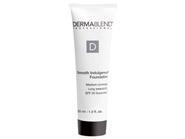 Dermablend Smooth Indulgence Foundation SPF 20