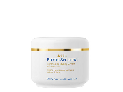 shop phyto specific nourishing styling cream at