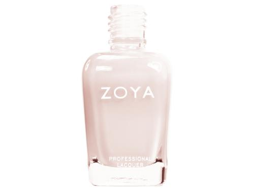 Zoya Nail Polish - Jane