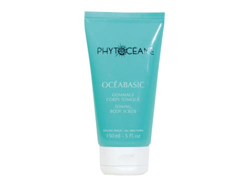 Phytoceane Toning Body Scrub