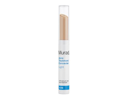 Murad Acne Treatment Concealer - Light