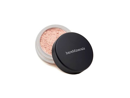 BareMinerals All Over Face Color (Radiance)