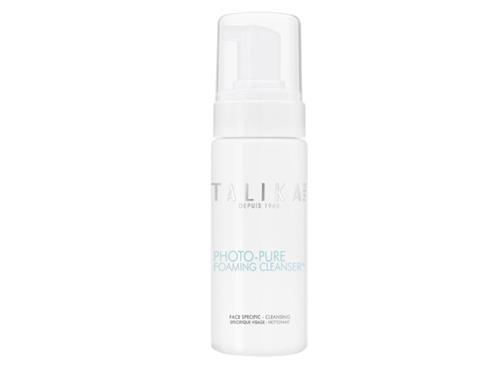 Talika Phto Pure Foaming Cleanser