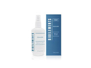 Bioelements Equalizer 6 oz