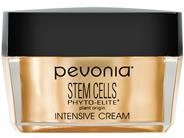 Pevonia Stem Cells Phyto-Elite Intensive Cream