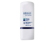 Obagi Nu-Derm Physical UV Block SPF 32 #6
