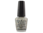 OPI Oz Collection Lights of Emerald City