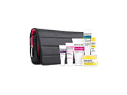 StriVectin Ageless Skin Blockbuster Kit