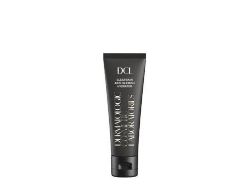 DCL Clear Skin Anti-Blemish Hydrator