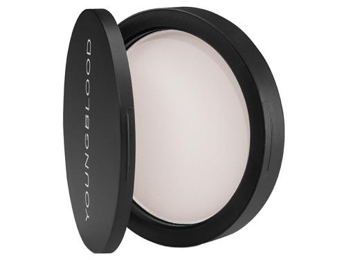 YOUNGBLOOD Pressed Mineral Rice Powder - Light