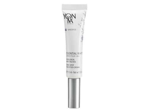 Yon-Ka Essential White Correcteur Cible
