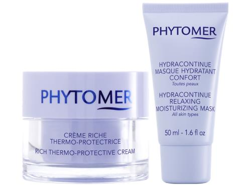 Phytomer Hydration Set Limited Edition