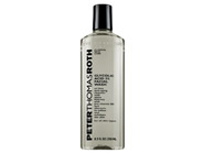 Peter Thomas Roth Glycolic Acid 3% Facial Wash, a Peter Thomas Roth cleanser