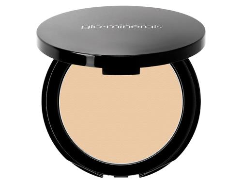 glo minerals gloPerfecting Powder: buy this glo minerals powder.