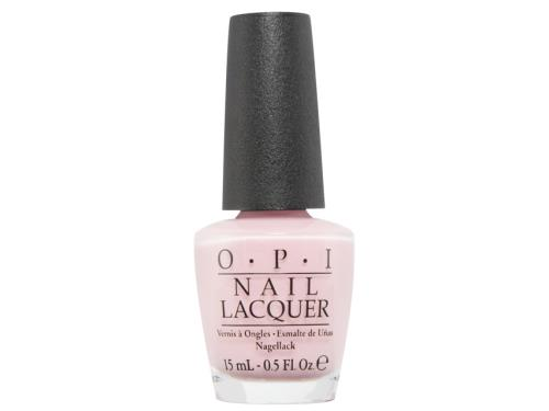 OPI Muppets Most Wanted - I Love Applause