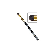 Dr. Hauschka Eye Definer Brush