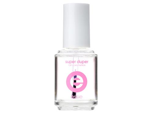 Essie Super Duper Top Coat