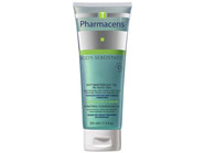 Pharmaceris T Body-Sebostatic Antibacterial Cleansing Body Gel