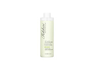 Fekkai Advance Brilliant Glossing Conditioner