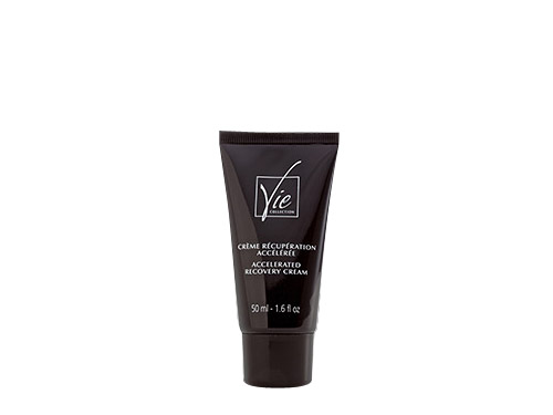Vie Collection Accelerated Recovery Cream