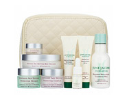 June Jacobs Intensive Age Defying Travel Kit