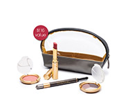 Jane Iredale Mesmerizing Grab & Go Kit
