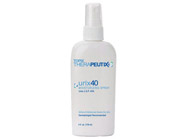 Urix 40 Moisturizing Spray