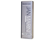 Jan Marini Marini Lash Eyelash Conditioner: Jan Marini eyelash conditioner