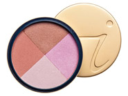 Jane Iredale Rose Dawn Bronzer