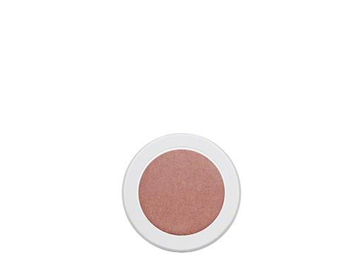 La Bella Donna Compressed Mineral Blush - Renee