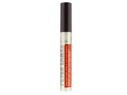 Peter Lamas Firm & Lift Age Defying Eye Serum