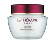 La Therapie Paris Creme Hydravitale - Cell Vitality Cream for Youthful Skin