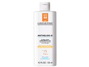 La Roche-Posay Anthelios Sunscreen 45 for Body