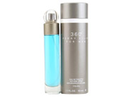 Perry Ellis 360 for Men Eau de Toilette Spray