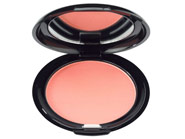 Stila Custom Color Blush Self-Adjusting Coral
