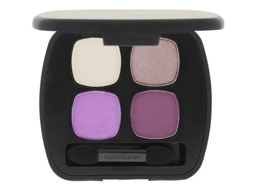 BareMinerals READY 4.0 Eyeshadow Quad