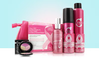 Celebrate National Breast Cancer Awareness Month