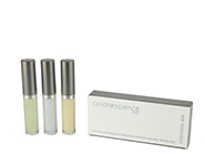 Colorescience Pro Eye Restoration System