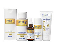 Obagi C Rx System Kit - Normal to Oily Skin