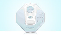 iluminage Touch Hair Removal Device