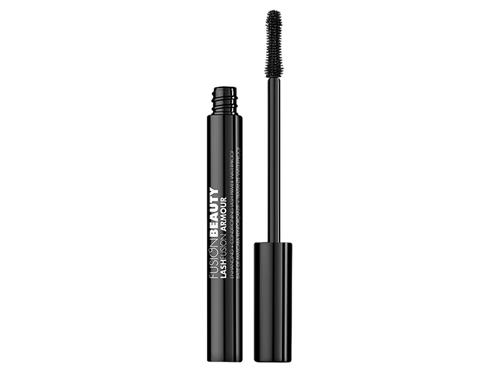FUSION LashFusion Armor Enhancing + Conditioning Lash Primer Waterproof