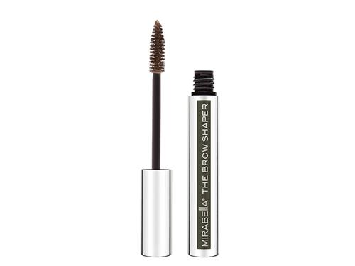 Mirabella The Brow Shaper