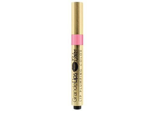 GrandeLash MD GrandeLIPS - Pale Rose