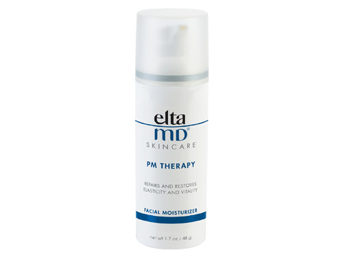 EltaMD PM Therapy Facial Moisturizer, an EltaMD cream