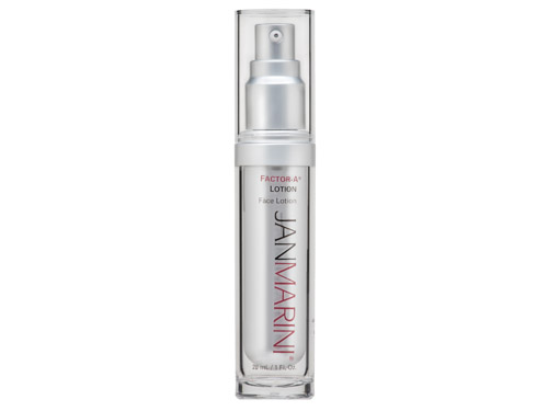 Jan Marini Factor-A Lotion