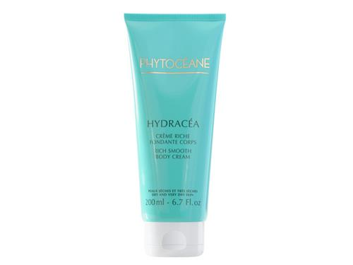 Phytoceane Rich Smooth Body Cream