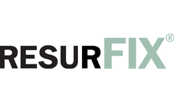 Logo for ResurFIX
