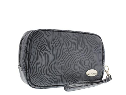 Cool-It Caddy Contempo - Black