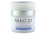 MEG 21 Smooth Radiance ADVANCED Formula